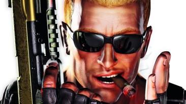 Скриншоты всех новых карт Duke Nukem 3D 20th Anniversary Edition World Tour