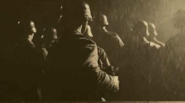 Wolfenstein The New Order - Грайндхаус трейлер
