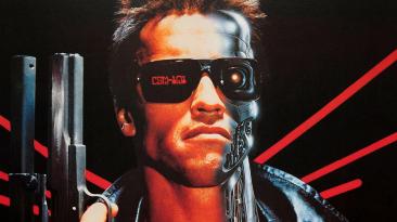 """Джеймс Кэмерон хочет чтобы Арнольд Шварценеггер стал злодеем в """"Терминатор 7"""""""