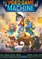 The Video Game Machine