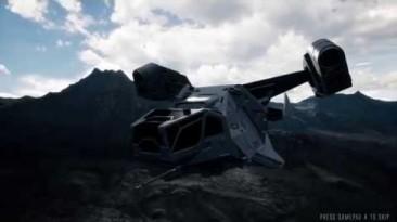 Испытайте свои силы в Artificial Extinction - Tower Defence с видом от первого лица