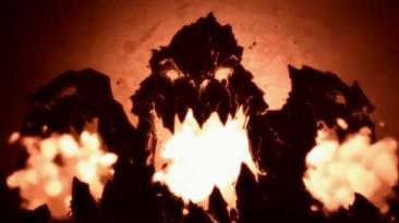 Все о Darksiders Genesis перед релизом   Война и Раздор   Предыстория Darksiders