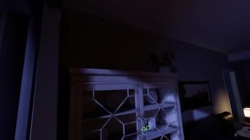 Это прям Last of Us в VR! Contagion Outbreak VR [HTC Vive] [BlackSilverUFA]
