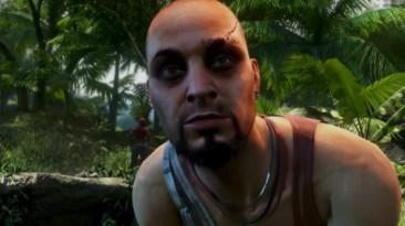 Ваас из Far Cry 3 намекает на возвращение к роли: Ubisoft готовит сериал или фильм по игре?