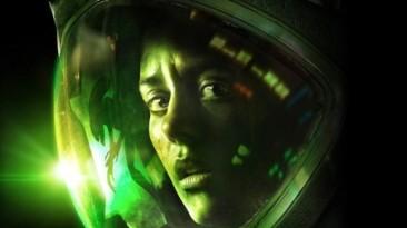 Alien ~ Isolation: Трейнер/Trainer (+6) [1.2] {iNvIcTUs oRCuS / HoG}