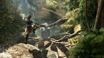 Assassin's Creed: Liberation - Новые скриншоты