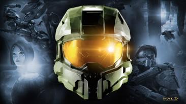 343 Industries рассказала о планах по развитию Halo: The Master Chief Collection на 2021 год