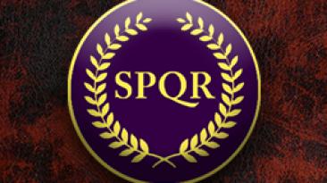 "Total War: Attila ""Фракция - SPQR"""