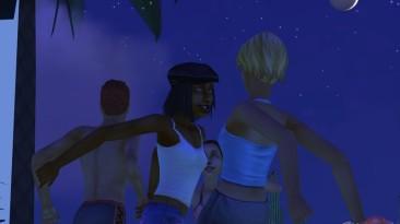 The Sims 2. Интервью с Уиллом Райтом