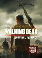 Walking Dead: Survival Instincts, the