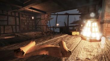 Анонс бесплатного DLC Lorebook для игры Warhammer: End Times - Vermintide