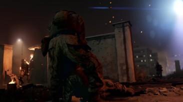 [#3] Пасхалки и Баги в CoD: Modern Warfare (2019)