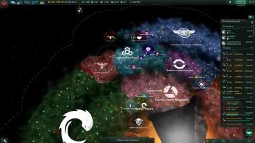 Stellaris #35 - Оружие из другого измерения