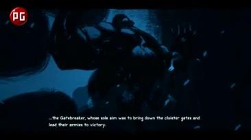 Видеообзор Sacred Citadel