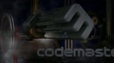 "Damnation ""Launch Gameplay Trailer"""