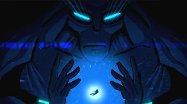 Out There получила свое первое обновлении из серии Multiverse