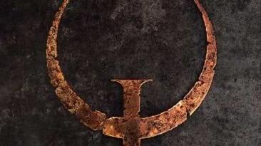 Quake: Коды