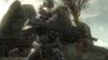 Бобби Котик: Bungie - единственная высококвалифицированная независимая студия