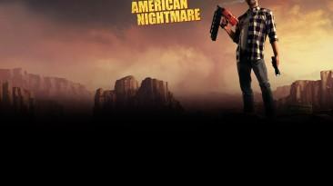Alan Wake: American Nightmare выйдет на PC?