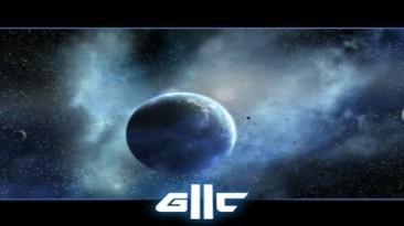 Ground Control 2 E3 2004