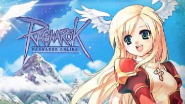 В Ragnarok Online возвращается Бафомет