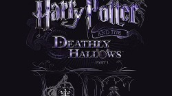 "Harry Potter and the Deathly Hallows: Part 1 ""Complete Video Game Score"""
