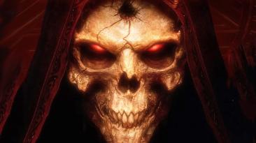 """Blizzard: Switch-версия Diablo 2: Resurrected """"работает как по маслу""""; Поклонники будут довольны версиями PS5 и XSX"""