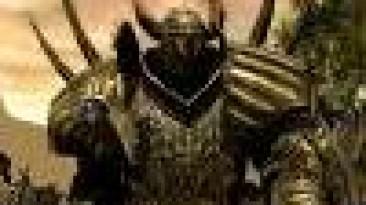Warhammer Online - не соперник WoW