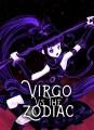 Virgo Vs The Zodiac