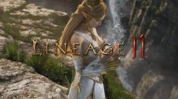 Lineage 2M принесла разработчикам $152 млн - меньше, чем другие мобильные игры по MMORPG
