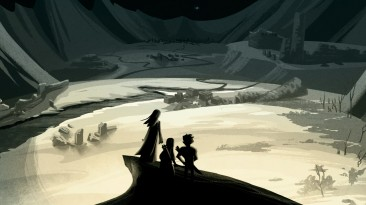 """Defender's Quest: Valley of the Forgotten """"Wallpapers(Обои)"""""""