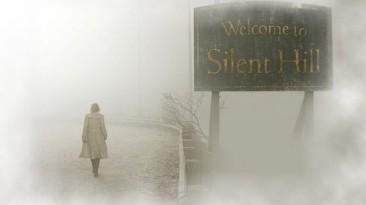 Инсайдер: анонс новой части Silent Hill состоится в ближайшее время