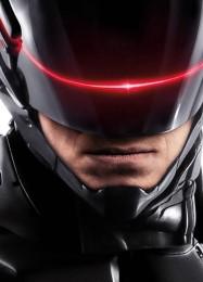 Обложка игры RoboCop: The Official Game