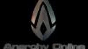Anarchy Online: Lost Eden - новый аддон к популярной MMORPG