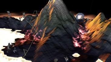 Darwinia+ появится на Xbox 360 в декабре