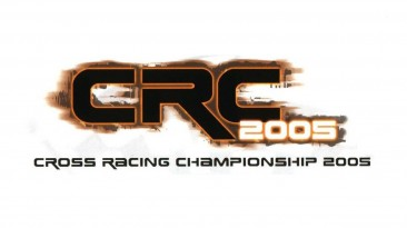 Cross Racing Champioship 2005 скоро появится в Steam