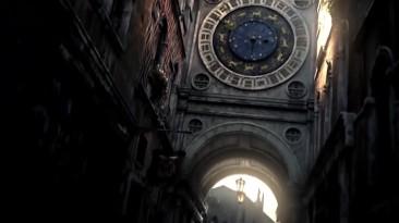 Assassin's Creed 2 - Прошёл в который раз и рад