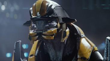343 Industries объяснила, почему исправление Halo: The Master Chief Collection затянулось