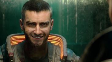 Анонс скорого релиза первого дополнения для Cyberpunk 2077 был неудачной шуткой