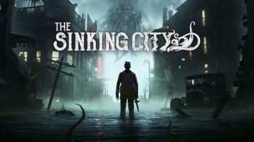 """Предложение выходного дня: скидка 80% на """"лавкрафтовскую"""" The Sinking City"""