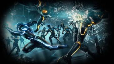 Лицензия Tron: Evolution больше неиграбельна на PC
