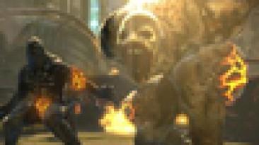 People Can Fly выпустила новое дополнение к шутеру Bulletstorm