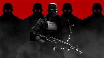 Wolfenstein: The Old Blood годен - но не обязателен!