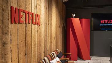 Activision подает в суд на Netflix за переманивание ее финансового директора