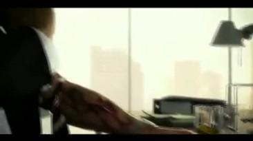ZombiU - Трейлер с E3 2012