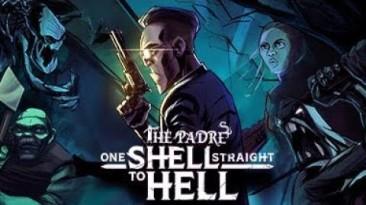 """Состоялся релиз игры """"One Shell Straight to Hell"""""""
