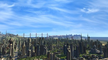 Cities XXL - оценка на Metacritic 1.1