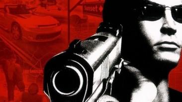 True Crime/Streets of LA: Совет (Советы и тактика к игре)