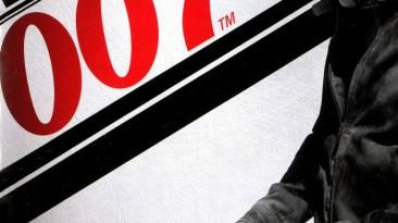 """James Bond 007: Blood Stone """"Решение проблемы с мышью"""""""