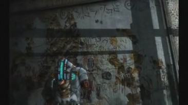 "Dead Space 3 ""Читерство - это все же весело!"""
